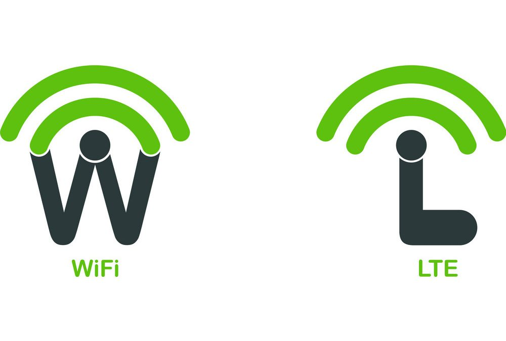 اینترنت وایرلس 50 مگ