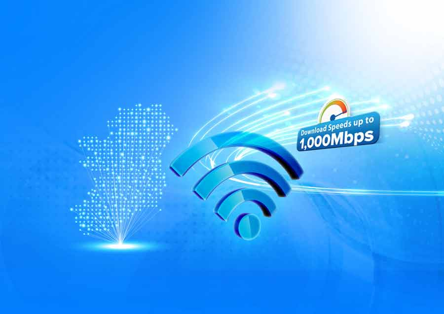 خرید پهنای باند اختصاصی