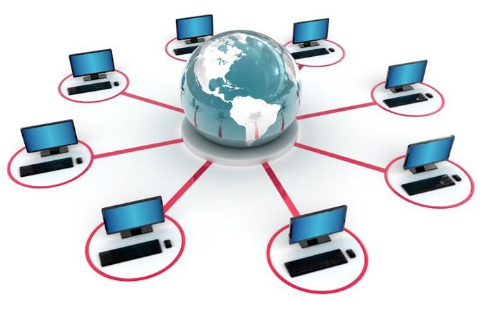 اینترنت دیال آپ، روش اتصال و هر آنچه لازم است بدانید